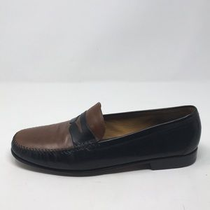 COLE HAAN LOAFERS 11.5 D